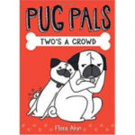 Pug Pal read aloud
