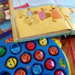 Lent guide for kids