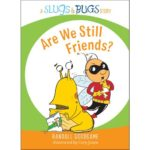 Christian bug books