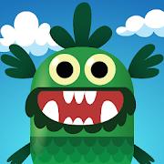 best learning app for elementary kids