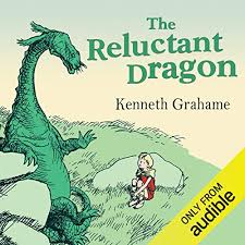 free audiobook for elementary age