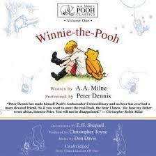 free audiobook for preschoolers