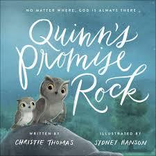 quinn's promise rock cover