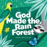 new Christian board books for babies 2020