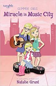 Christian mystery book for tweens