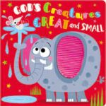 best new Christian board books from 2021