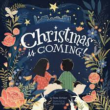 updated for 2021 best Christmas picture books about Jesus